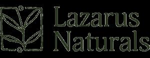 logo-lazarusnaturals-med-2
