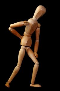 back pain doll image
