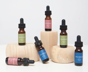 How to Choose and Order the Right CBD Oil In Canada
